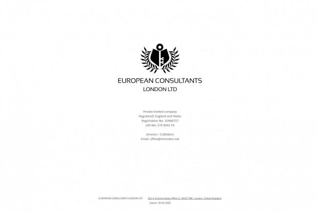 Верстка страниц сайта по дизайн-макетам 4 - kwork.ru