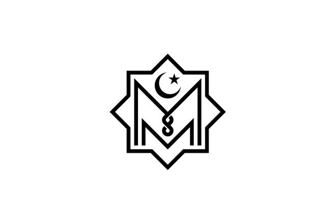 Ваш новый логотип. Неограниченные правки. Исходники в подарок 37 - kwork.ru
