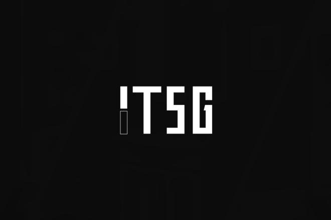 Дизайн логотипа 58 - kwork.ru