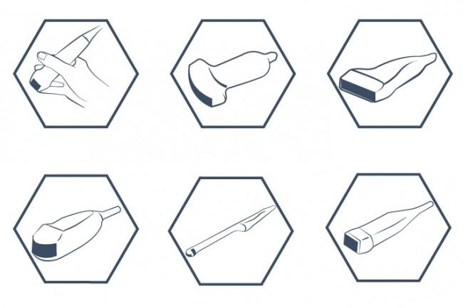 Нарисую 6 иконок в любом стиле 18 - kwork.ru