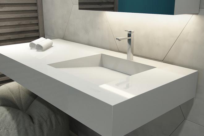 Создам 3D визуализацию интерьера 20 - kwork.ru