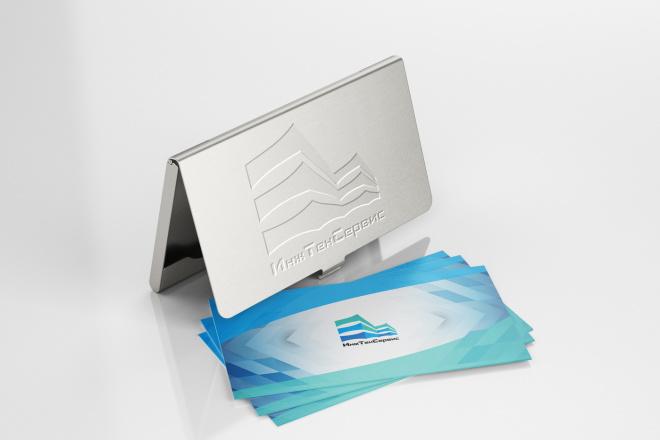 Брендбук, Лого бук, Фирменный стиль 14 - kwork.ru