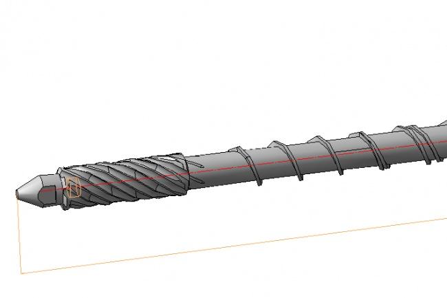 Создам модель для 3D-печати 7 - kwork.ru
