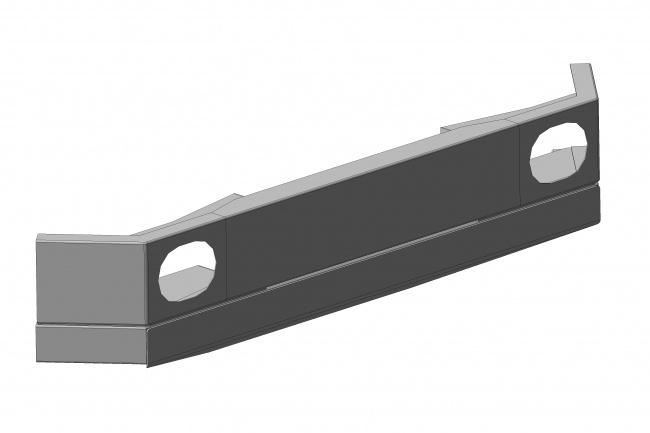 Создам модель для 3D-печати 5 - kwork.ru