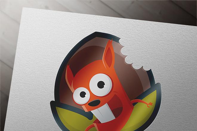 3 варианта логотипа 42 - kwork.ru
