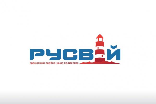 Создам этикетку 1 - kwork.ru