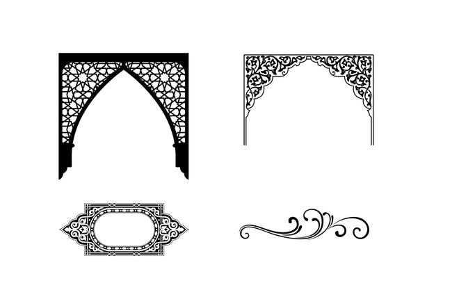 Отрисовка в векторе, формат Coreldraw, по рисунку, фото, сканированию 1 - kwork.ru