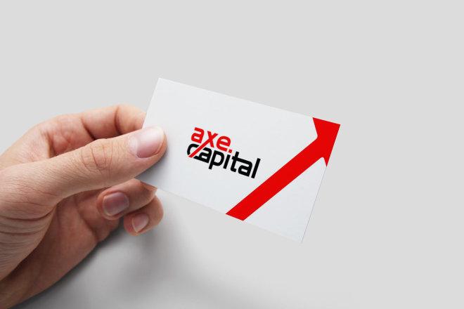 Дизайн уникального логотипа с нуля 1 - kwork.ru