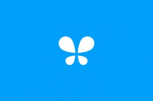 Разработаю Android приложение 2 - kwork.ru