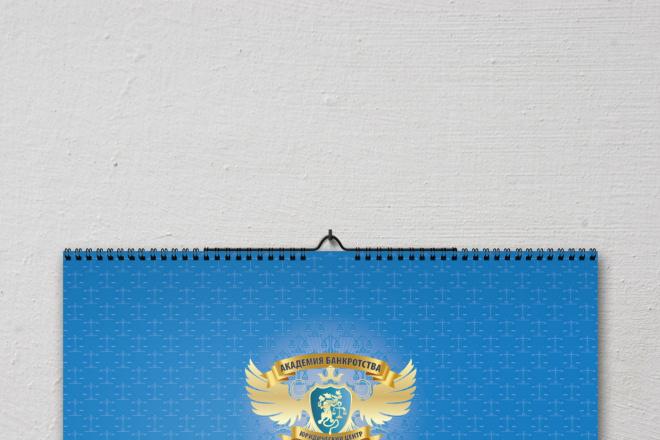 Брендбук, Лого бук, Фирменный стиль 55 - kwork.ru