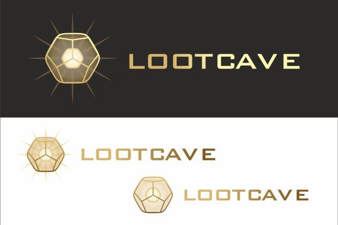 5 Логотипов за 1 кворк 5 - kwork.ru