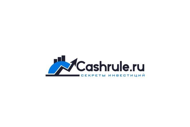 3 логотипа в Профессионально, Качественно 111 - kwork.ru