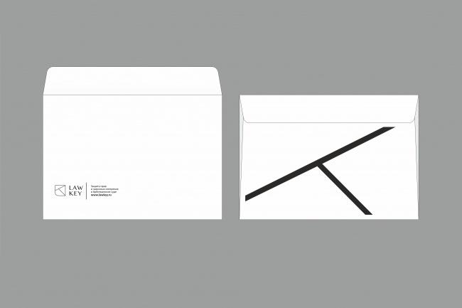 Сделаю дизайн брошюры, буклета 31 - kwork.ru