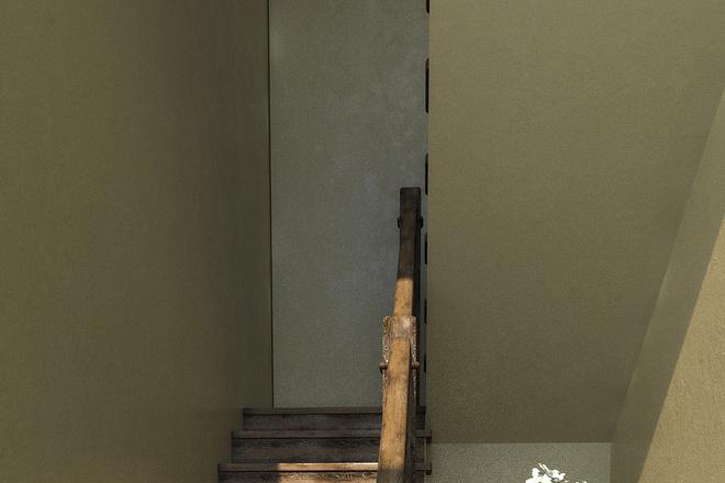 Разработка дизайна корпусной мебели. Подготовка карт раскроя, чертежей 9 - kwork.ru