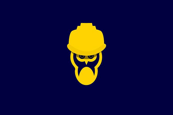 Векторная отрисовка логотипов, иконок и растровых изображений 27 - kwork.ru