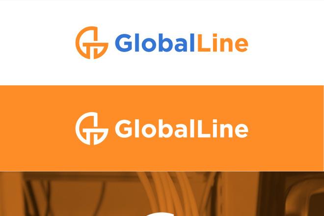 Ваш новый логотип. Неограниченные правки. Исходники в подарок 18 - kwork.ru