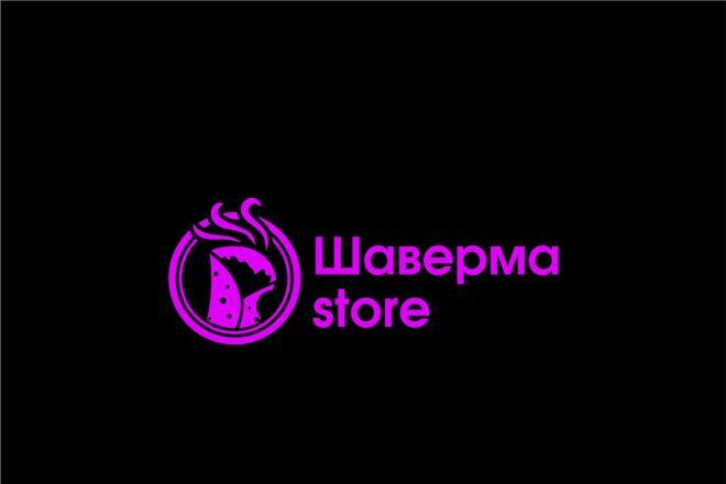 3 логотипа в Профессионально, Качественно 19 - kwork.ru