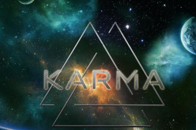 Нарисую обложку песни, трека или альбома 1 - kwork.ru