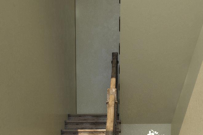 Разработка дизайна корпусной мебели. Подготовка карт раскроя, чертежей 8 - kwork.ru