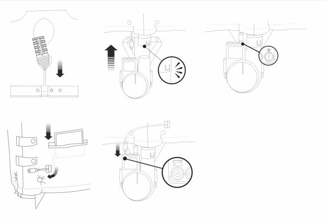 Переведу в вектор изображение любой сложности. Качественно 19 - kwork.ru