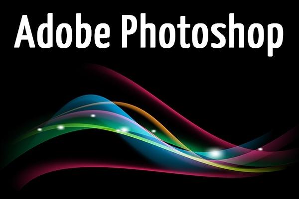 Фотомонтаж, фотообработка, обработка и редактирование фото в фотошоп 46 - kwork.ru