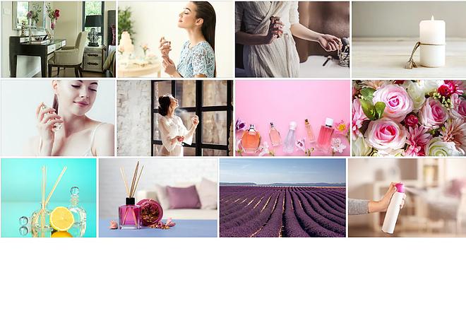 Пришлю 10 картинок на вашу тему для сайта или соц. сетей 11 - kwork.ru