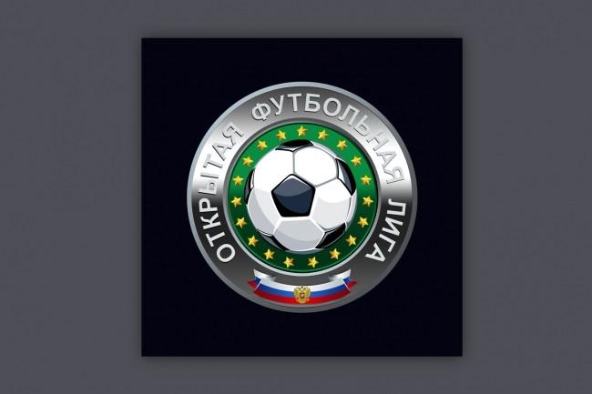 Сделаю дизайн визитки 58 - kwork.ru