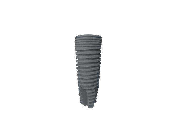 Изготовление 3D модели, текстурирование + рендер 1 ракурса 93 - kwork.ru