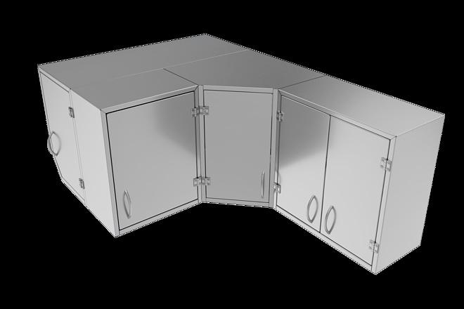 Изготовление 3D модели, текстурирование + рендер 1 ракурса 78 - kwork.ru