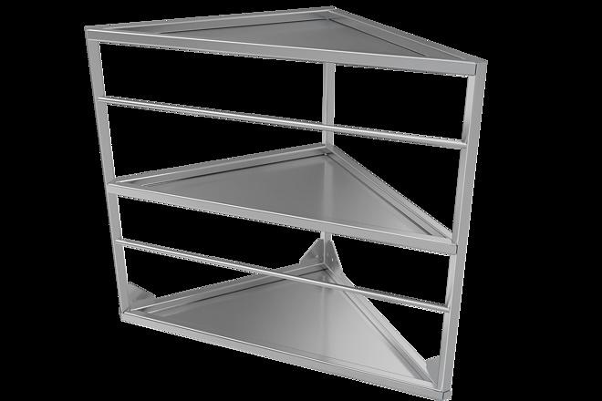Изготовление 3D модели, текстурирование + рендер 1 ракурса 76 - kwork.ru