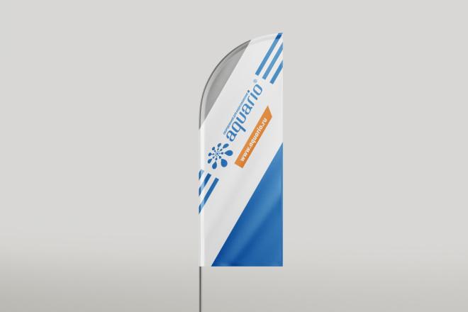 Брендбук, Лого бук, Фирменный стиль 102 - kwork.ru
