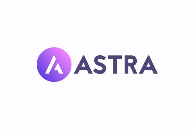 Тема Astra Pro WordPress с плагинами и обновлениями на русском 19 - kwork.ru
