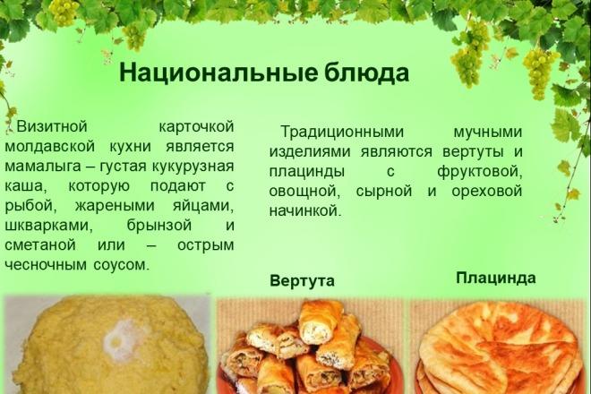 Презентация на любую тему 48 - kwork.ru