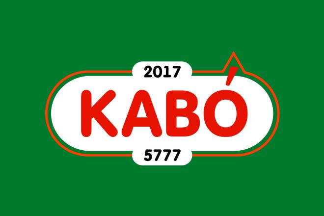 Нарисую логотип в векторе по вашему эскизу 37 - kwork.ru