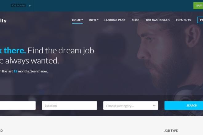Коллекция  800 Premium тем и  600 плагинов для Wordpress 20 - kwork.ru