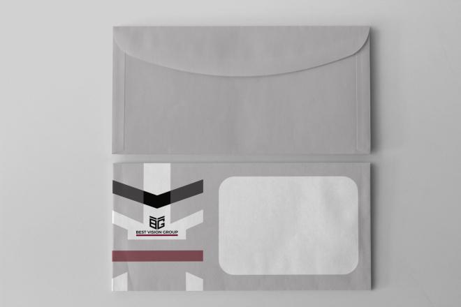 Брендбук, Лого бук, Фирменный стиль 25 - kwork.ru