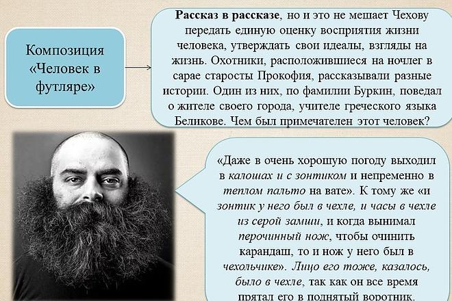 Презентация на любую тему 68 - kwork.ru