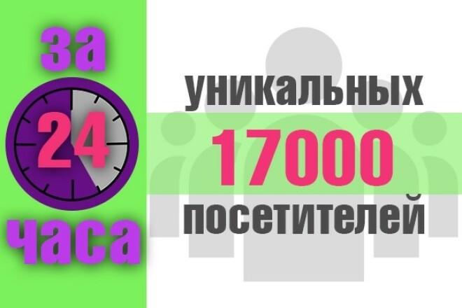 3 варианта логотипа 124 - kwork.ru