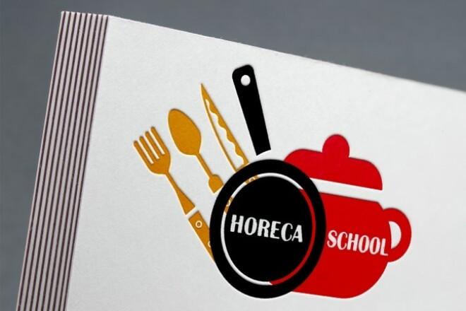 3 варианта логотипа 120 - kwork.ru