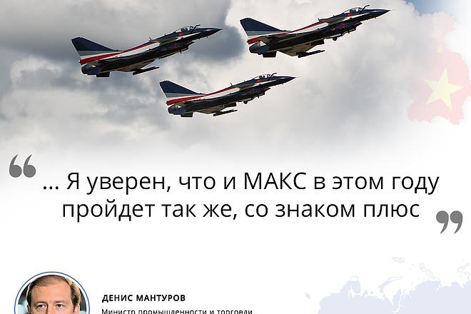 Сделаю Вам эффектный баннер 11 - kwork.ru