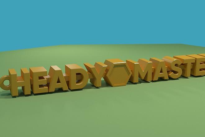 Создам модель для 3D-печати 2 - kwork.ru