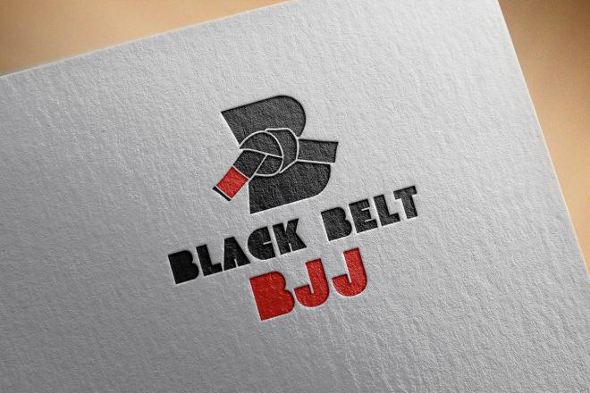 Сделаю 3 варианта логотипа в круглой форме 48 - kwork.ru