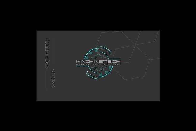 Дизайн блока элемента сайта 7 - kwork.ru