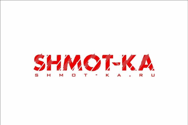 3 логотипа в Профессионально, Качественно 119 - kwork.ru
