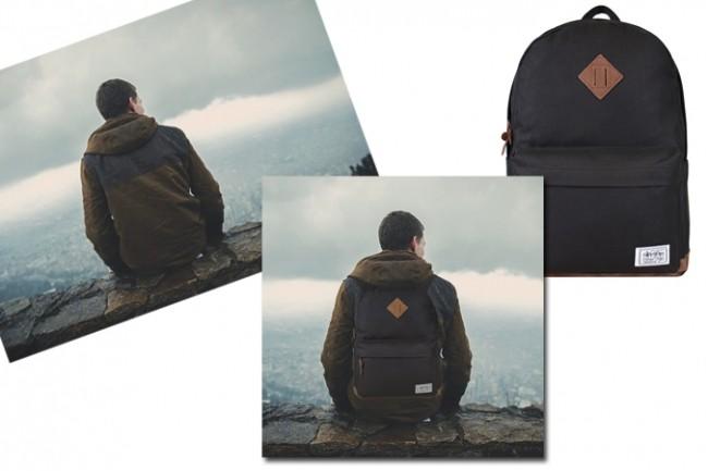 Обработка изображений и фотомонтаж 22 - kwork.ru