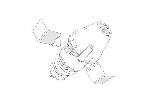 Отрисую изображения в вектор 20 - kwork.ru