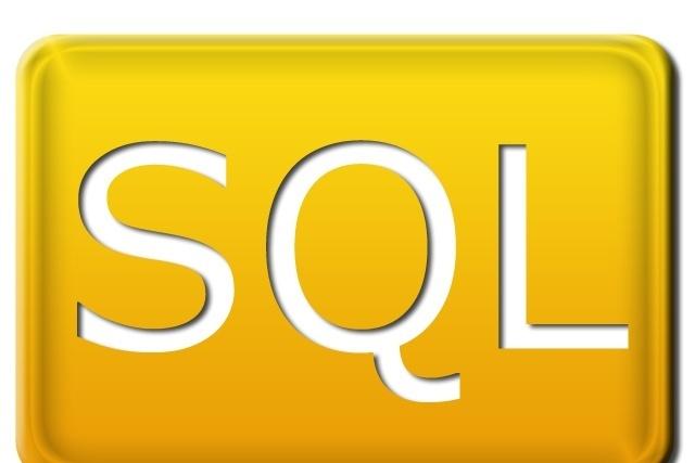 Запросы SQL на любом диалекте 8 - kwork.ru