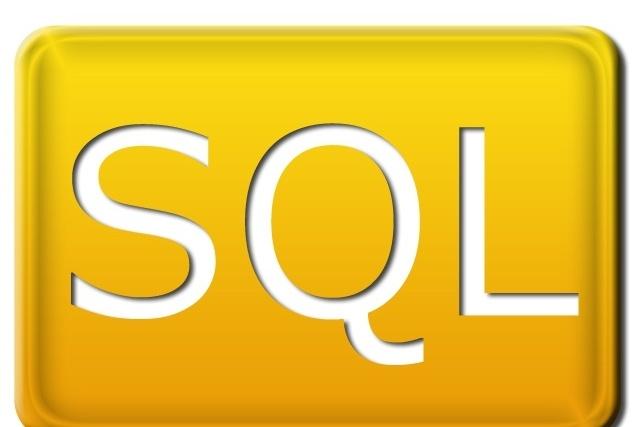 Запросы SQL на любом диалекте 10 - kwork.ru