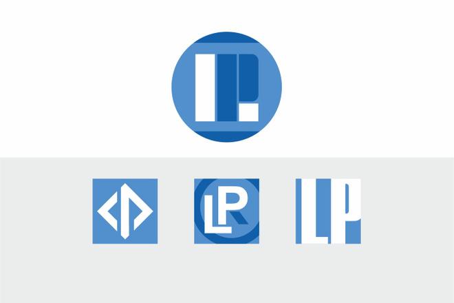 Разработаю логотип 42 - kwork.ru