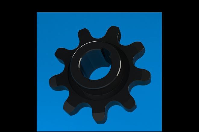 Создам 3D модель в SolidWorks. Для ЧПУ фрезера лазера или 3D Принтера 22 - kwork.ru